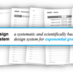 Design System - Growth Thinking methodology