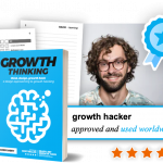 For growth hackers