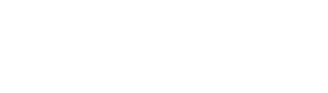 Growth Thinking Logo