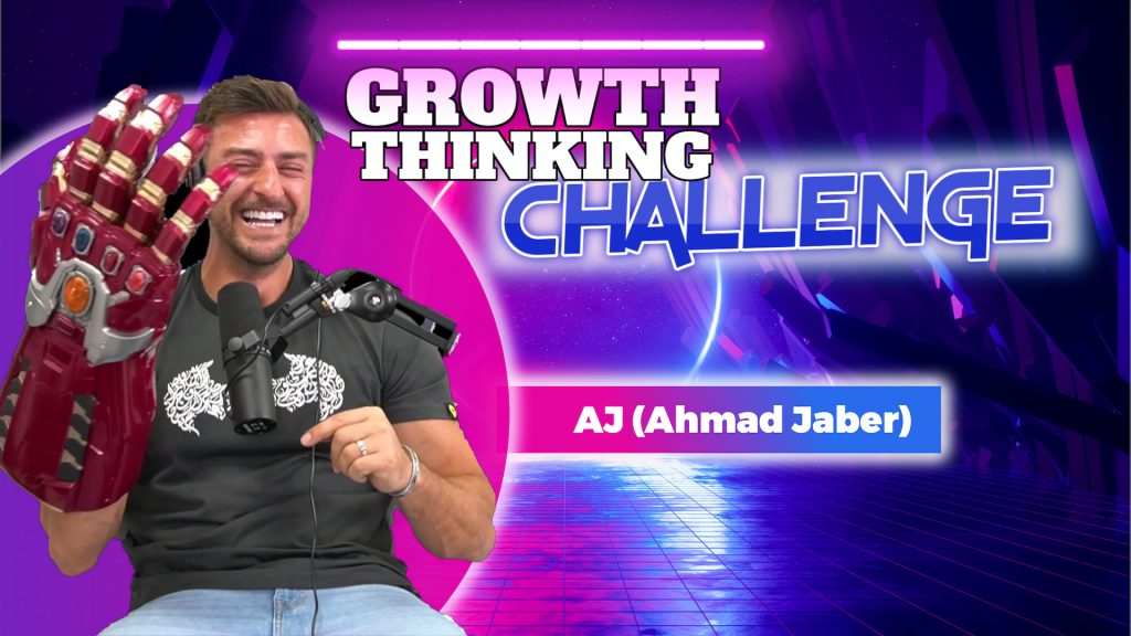10 day growth hacking challenge