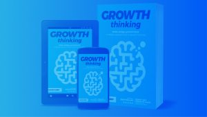 Top growth hacking books