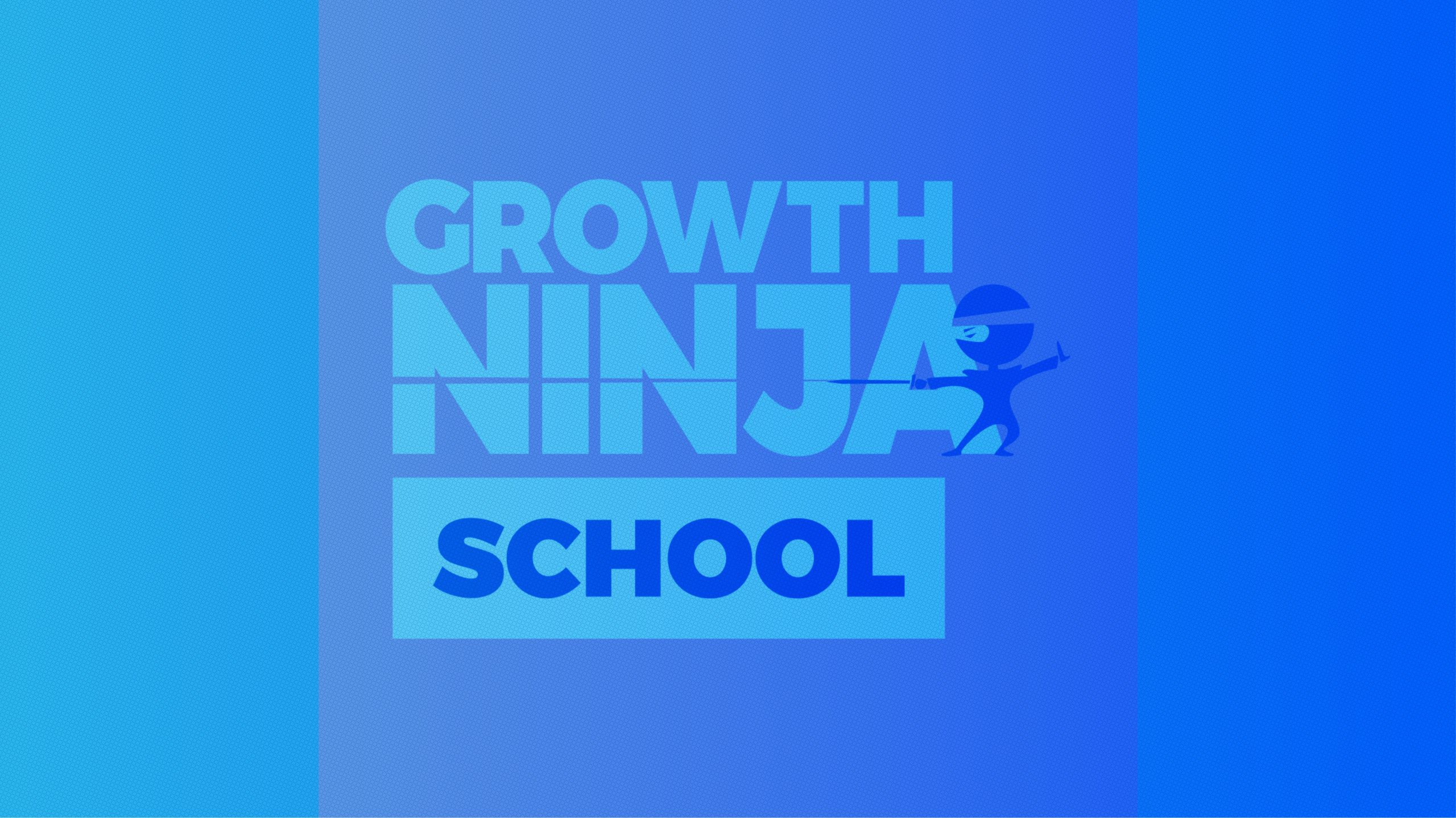 Best growth hacking courses