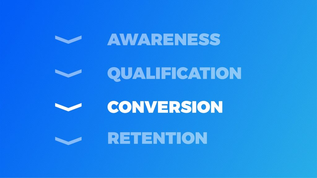 03. Conversion eCommerce Growth Hacking - Growth Thinking - think, design, growth hack a design approaching to growth hacking