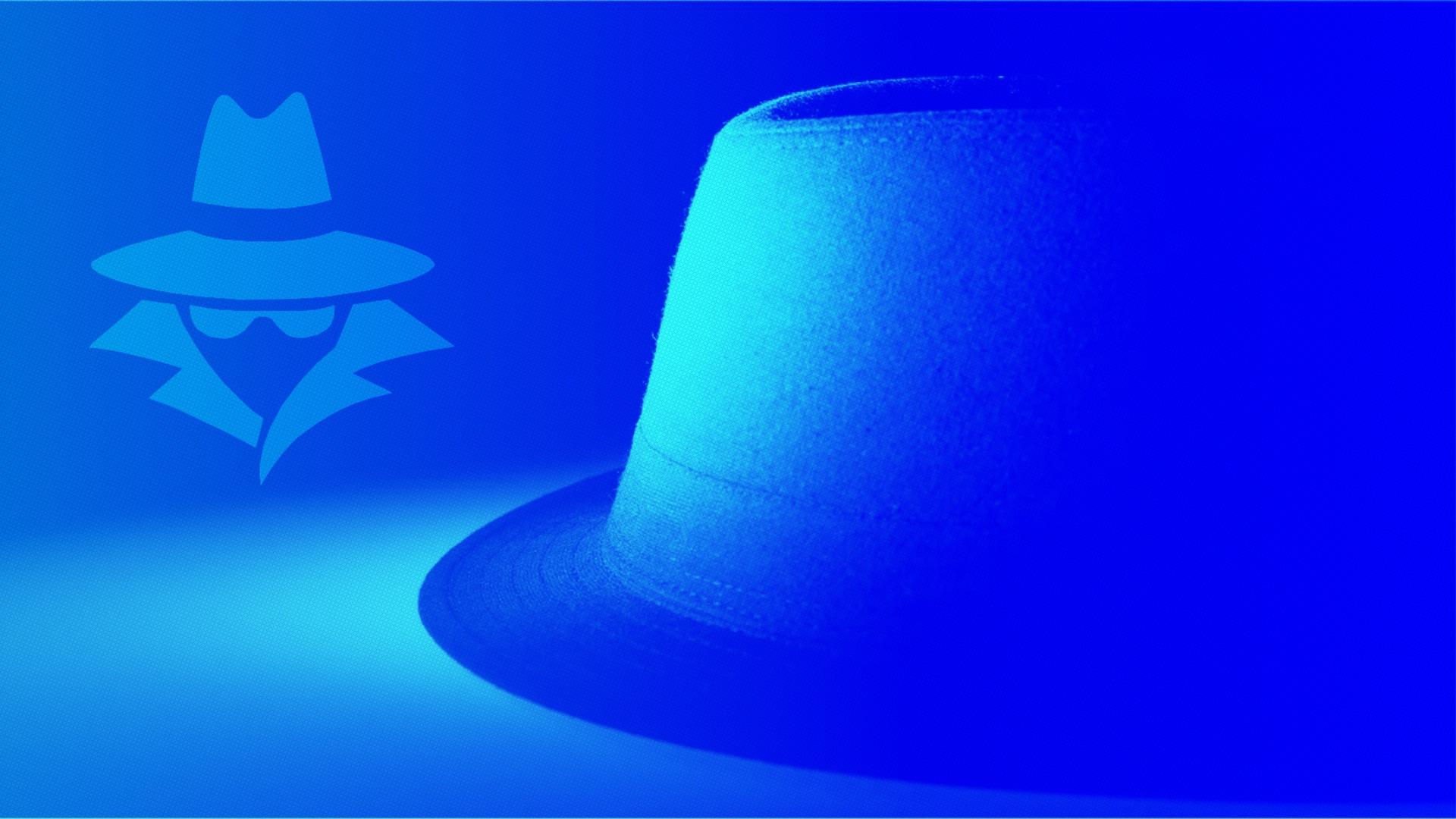 27 black hat growth hacking