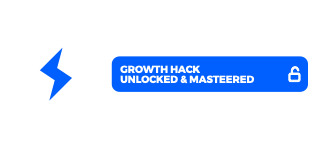 Pinpoint Growth - Growth Analytics